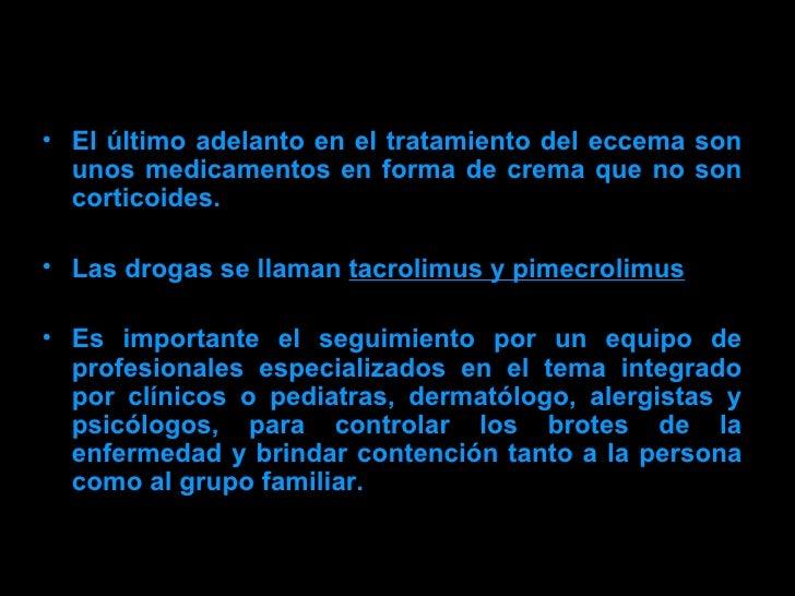 El tratamiento el mar muerto la psoriasis