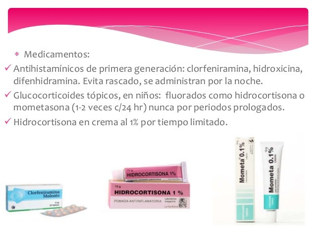 esteroides no fluorados