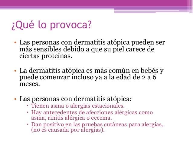 Que se distingue la psoriasis de la uña del hongo de la uña
