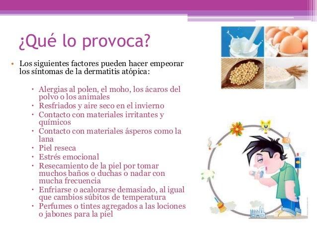 Donde en almaty curan la psoriasis