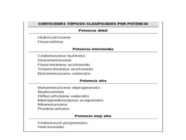 Si es posible la suciedad a la psoriasis