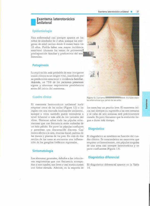 Dermatologia pediatrica clinica diagnostico tratamiento ...