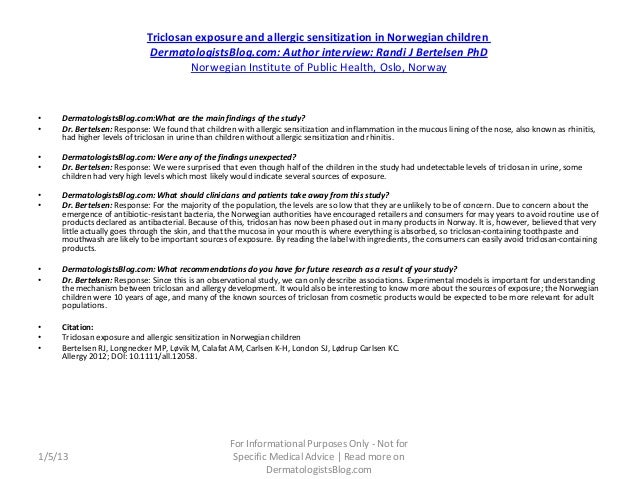 Primary Dermatologic Care, 1e