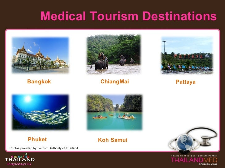 Thailand Medical Tourism_Dermatology