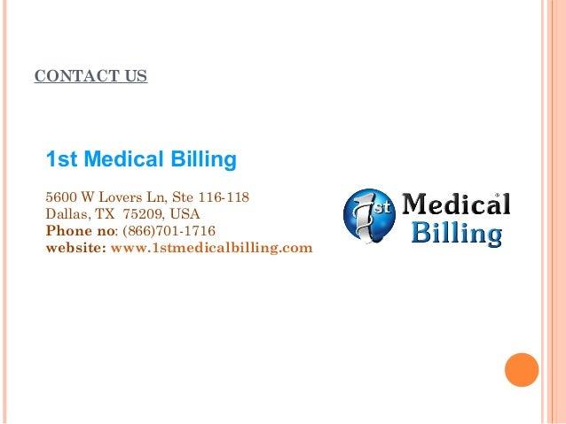 Dermatology Medical Billing and Coding