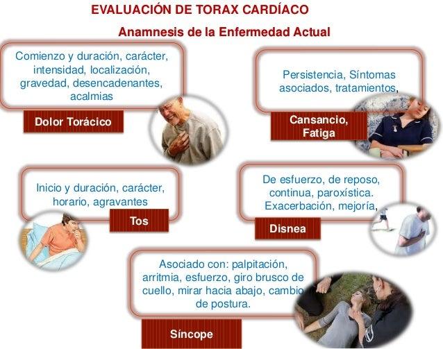 semiologia de enfermedades cardiovasculares Slide 2