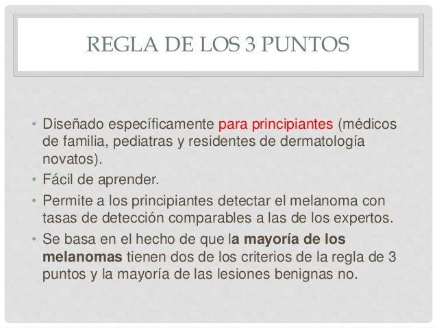 Dermatoscopia parte1