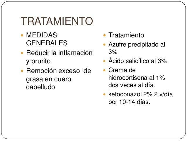 psoriasis rosacea