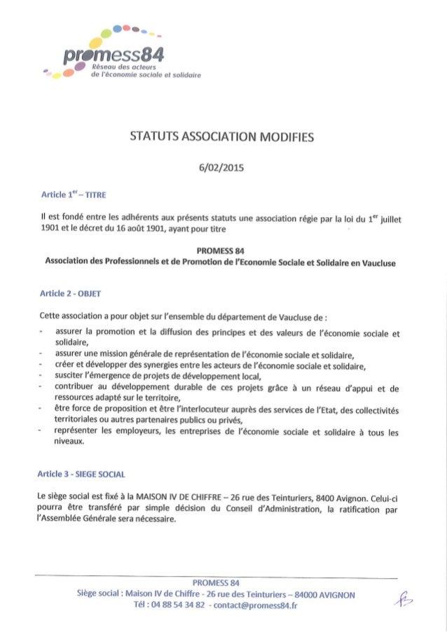 Dernière version statuts signés 26032015
