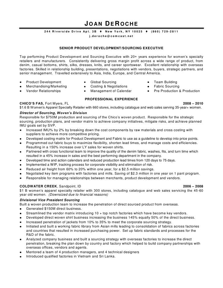 Production Manager Cover Letter Http Jobresumesample Com Blue Sky Resumes  Resume Examples Quality Manager Resume Experienced