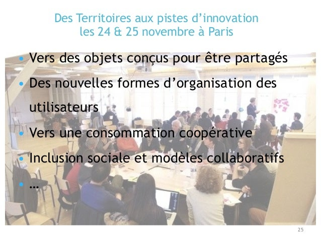 Merci !  !  Site web : http://sharevolution.fing.org/  !  !  Véronique Routin  vroutin@fing.org