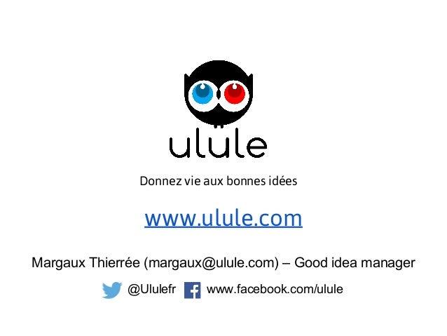 … un service web!  Intuitif,  exhaustif,  sécurisé  et  gratuit