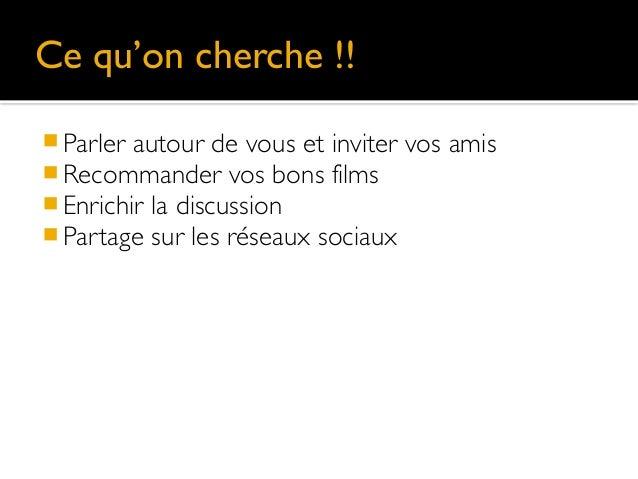 Réseautage en mini-groupes :  - lieux  - accompagnement et relais  - services  Café des Possibles  « consommation c!ollabo...