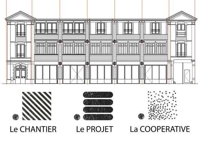 Présentations Café des Possibles ShaREvolution en Seine-Saint-Denis à Bobigny
