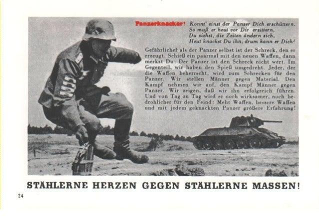 Der Panzerknacker (1944)