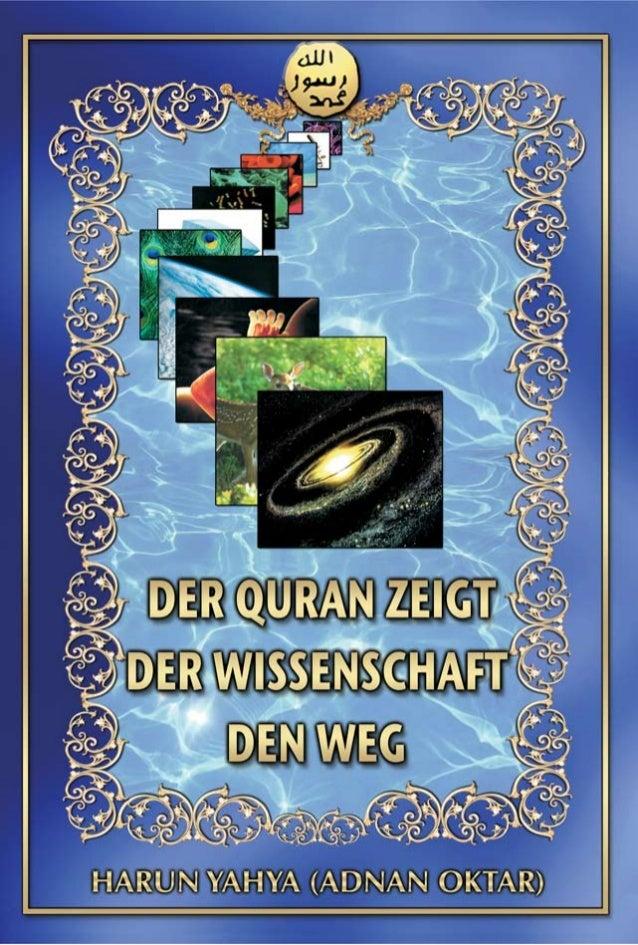 AAnn DDeenn LLeesseerr ● Der Grund, dass in all diesen Arbeiten die Widerlegung der Evolutionstheorie so stark betont wird...