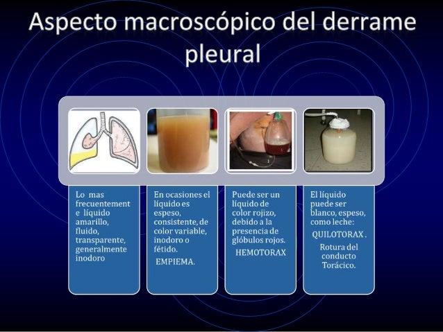  Manual del tratado patología quirúrgica. David C. Sabiston. Editorial McGraw-Hill interamericana. Capitulo 29 estomago y...