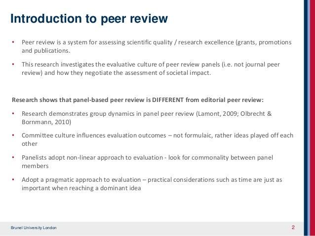 https://image.slidesharecdn.com/derricksamuelqmm2015-151008085409-lva1-app6891/95/the-invitro-approach-qualitative-methodology-to-explore-panel-based-peer-review-evaluation-of-societal-impact-2-638.jpg?cb\u003d1444294969
