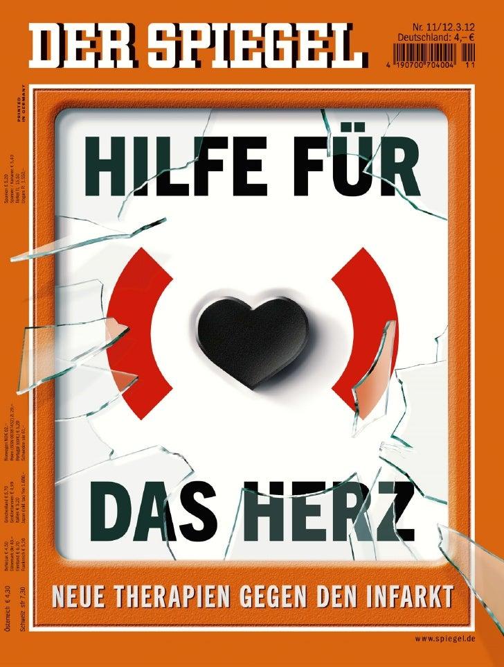 Hausmitteilung12. März 2012                                                          Betr.: Hollande, Gauck, Identität, SP...