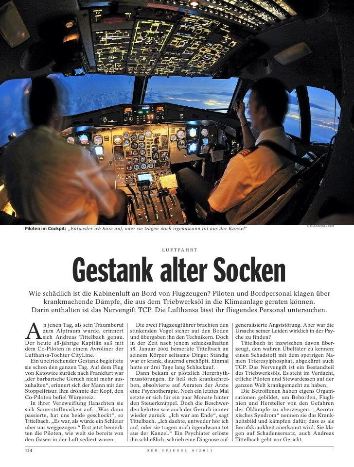 """AIRTEAMIMAGES.COMPiloten im Cockpit: """"Entweder ich höre auf, oder sie tragen mich irgendwann tot aus der Kanzel""""          ..."""