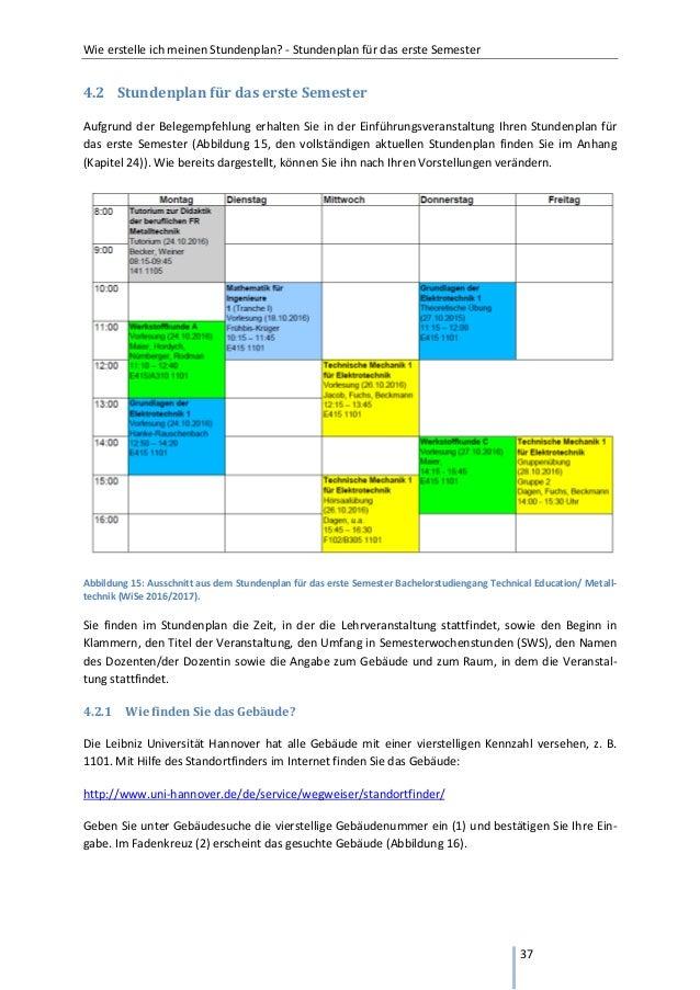 Niedlich Digitale Stundenplan Vorlage Ideen   Beispiel .