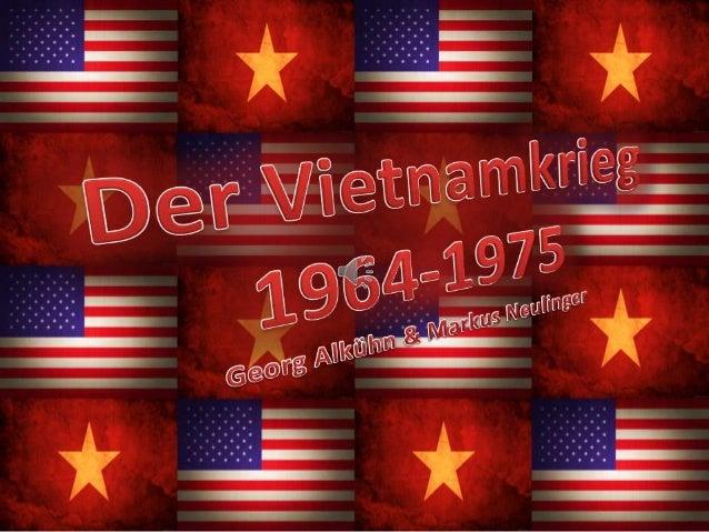 Vietnam wurde von Frankreich und anschließend Japanausgebeutet  Große Hungersnöte in Vietnam und die Opposition Vietminhwu...