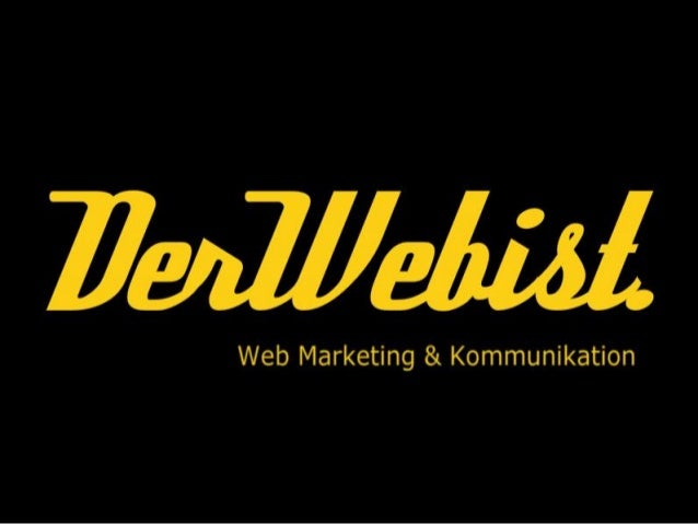 "Mag. Sedat Büyükdemirci Der Webist – Web Marketing & Kommunikation - Mag. Sedat Büyükdemirci 2006: Mag. rer. soc. oec. ""Wi..."