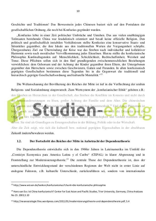 pdf Биота российских
