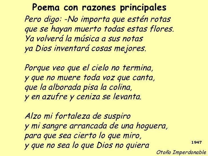 De Sabios De Poetas Y De Locos