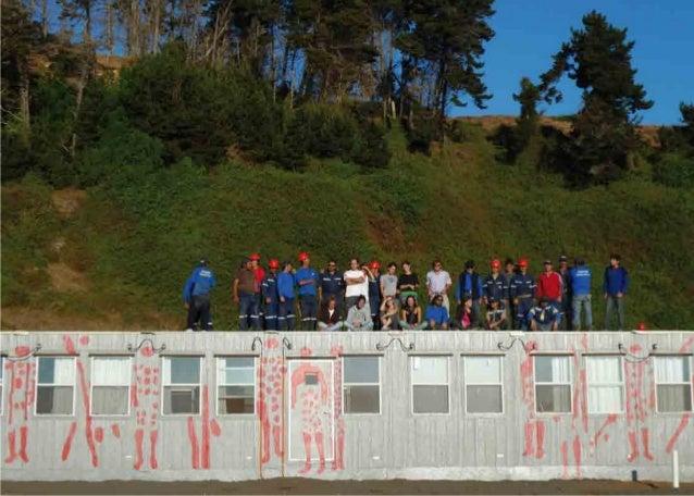 ESCUELAS / SCHOOLS | 69 |