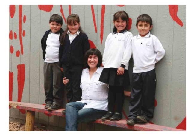 ESCUELAS / SCHOOLS | 75 |