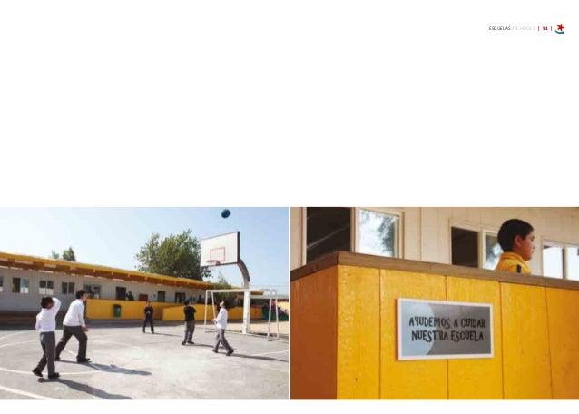 ESCUELAS / SCHOOLS | 97 |