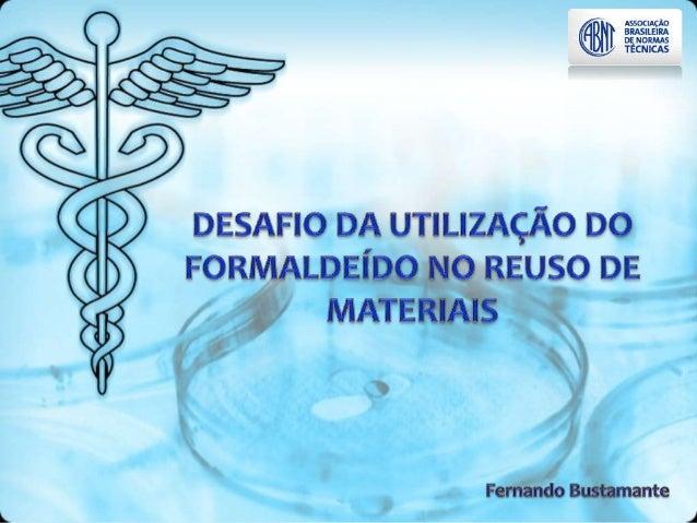 • É correto definir esterilização como um conjunto de  operações destinadas a eliminar ou matar todas as  formas de microo...