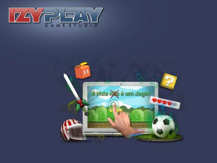 O desafio (e soluções) dodesenvolvimento multiplataforma      Luiz Alessandro Nörnberg          CTO, Izyplay Game Studio  ...