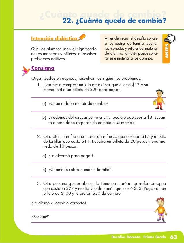 Desafios matematicos-docente-1âº-primer-grado-primaria