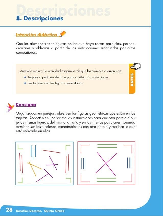 Desafios matematicos-docente-5º-quinto-grado-primaria