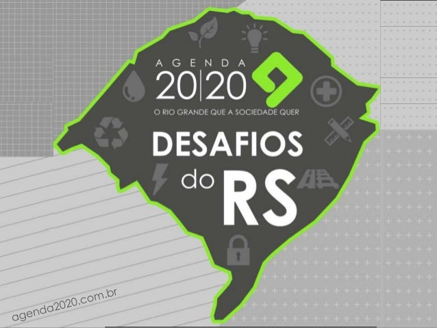 Regiões: Vale do Paranhana Vale do Rio Pardo Sul Central Missões Produção Serra Campanha 26/03 15/04 02/04 30/04 15/05 16/...