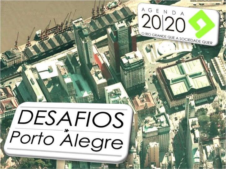 PORTOINDICADOR                                            RS                                       ALEGREPopulação Total (...