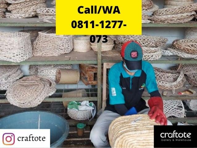 terlengkap call 08111277073 wadah sendok garpu craftote 1 638