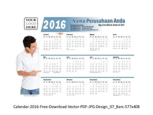 cdr to pdf free download