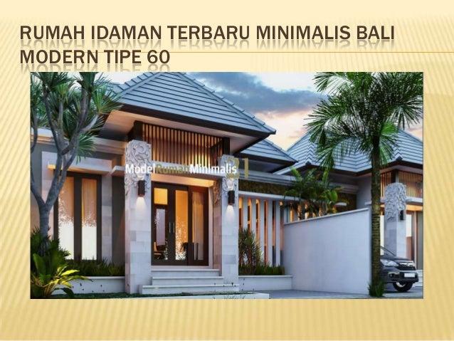 55 Koleksi Gambar Rumah Minimalis Modern 1 Lantai Terbaru Terbaru