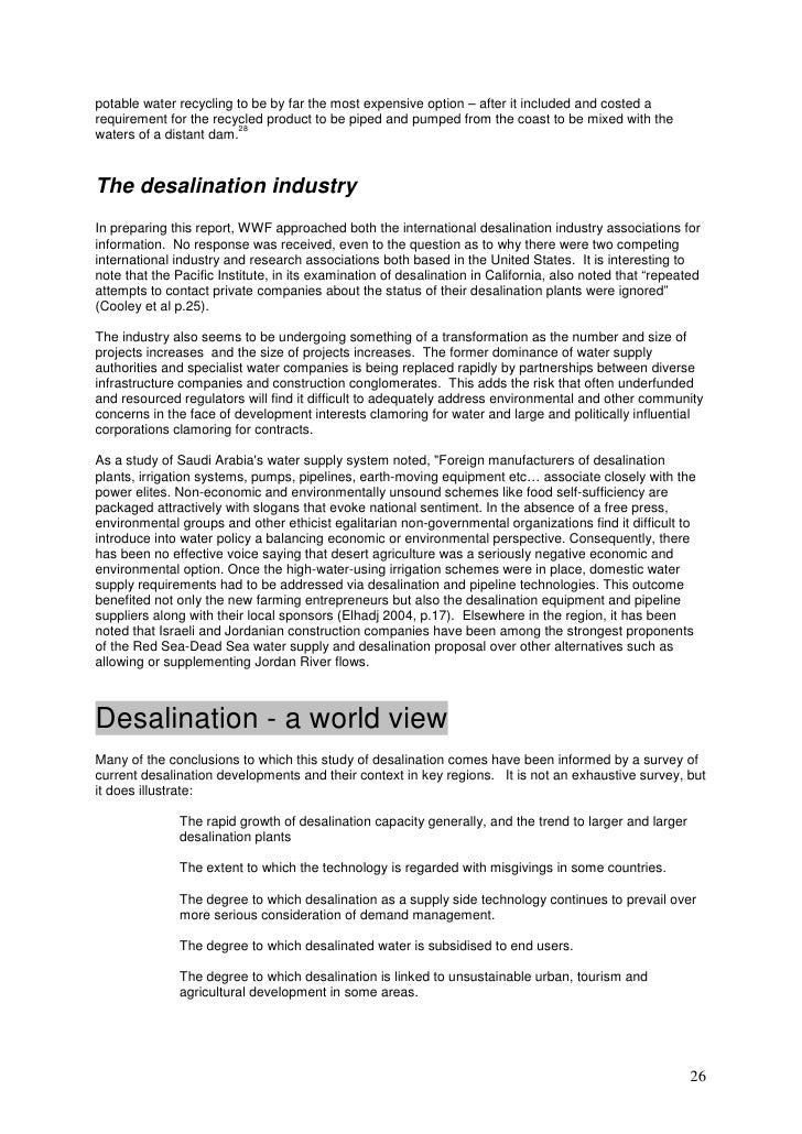 mman2400 june 2007 paper A level maths / edexcel / c3 past papers / edexcel – c3 june 2007 edexcel –  c3 june 2007 paper info question paper: view official.