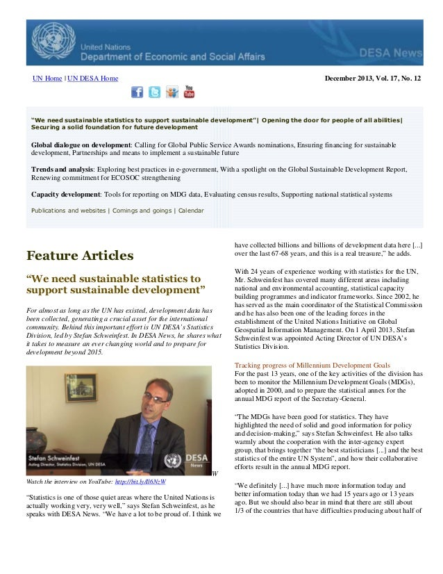 """UN Home 