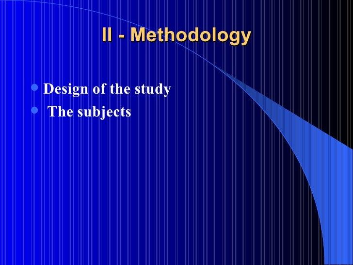 jack c richards approaches methods language teaching pdf