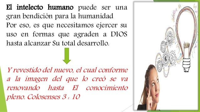 Piense en aquello que es bueno: ¿Cómo lo hacemos? 1. Usted necesita alimentar su mente. • Lea y estudie la biblia (mateo 4...