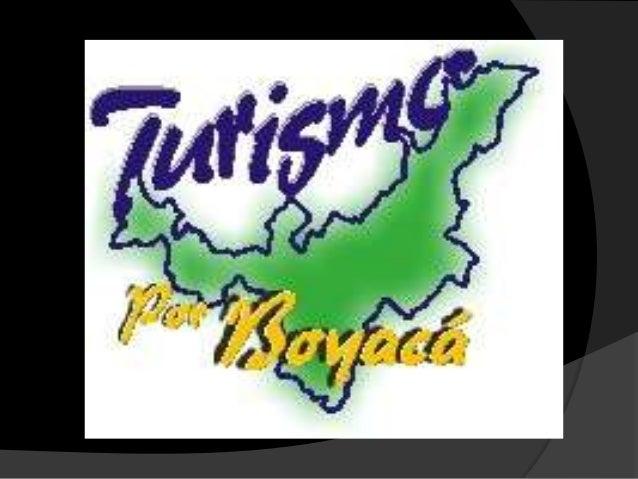 Introducción El turismo ha sido una actividad que se ha venido desarrollando en la mayoría de países, representando una re...