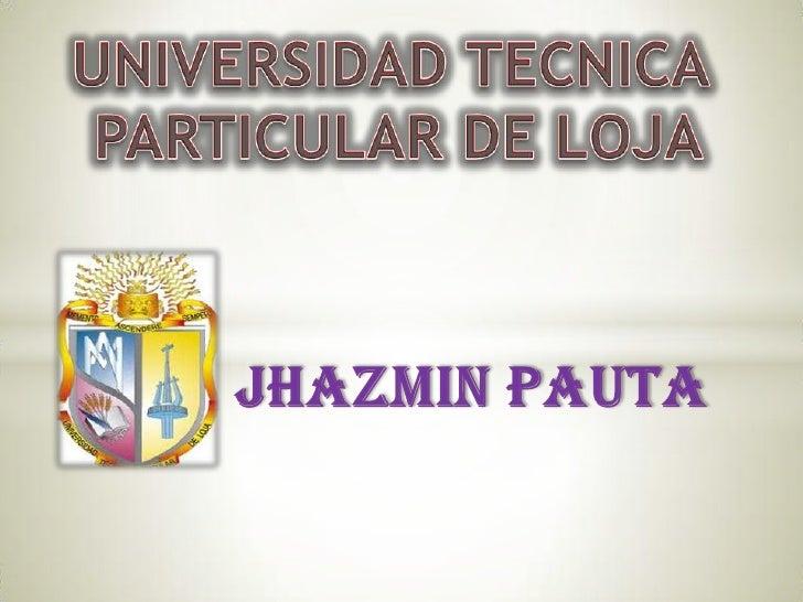 Autor: Juan Flores CabreraUbicación: Edificio de Administración CentralTécnica: Mosaiquillo Año: 1973Significado: Forman u...