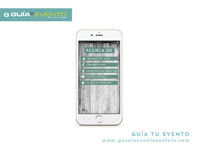 Desarrollo de aplicaciones para iPhone e iPad