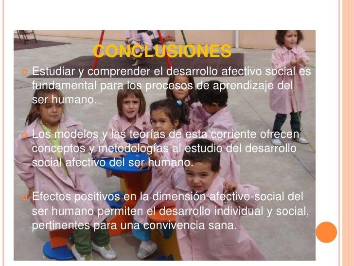 TEORIAS EXPLICATIVAS DEL DESARROLLO SOCIO-AFECTIVO<br />Modelo Mecanisista (Bandura)<br />Conductismo<br />Conducta<br />M...