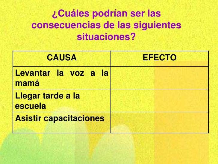 ESTABLECER LAS SEMEJANZAS Y DIFERENCIAS<br />Gato<br />Perro<br />